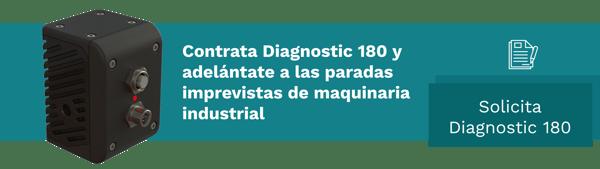 cta-01 (1)