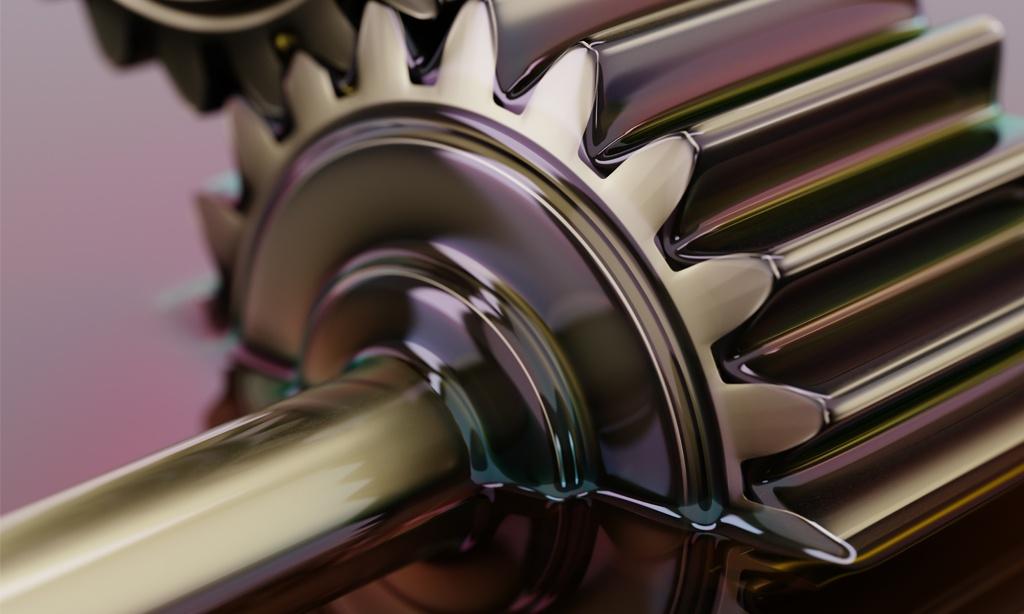 Consecuencias del exceso de lubricantes industriales