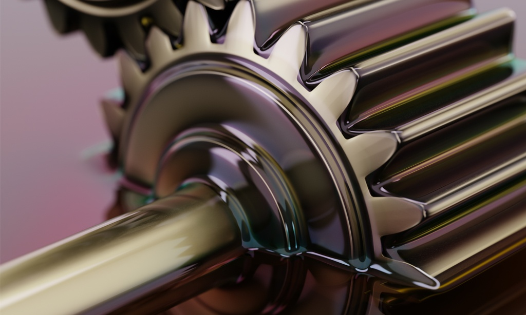 Consequences of an excess of lubricants in an industrial setting