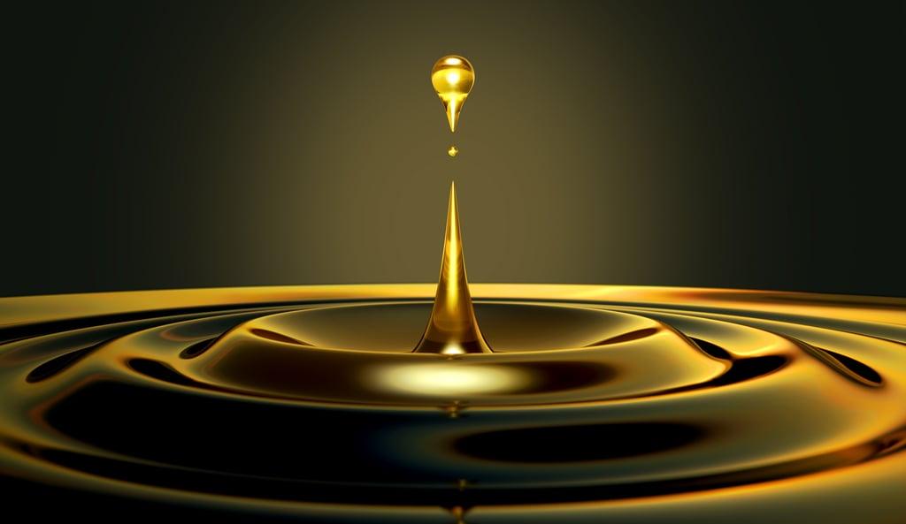 ¿Cuáles son las causas de la reducción de la vida útil de los lubricantes y sus consecuencias?