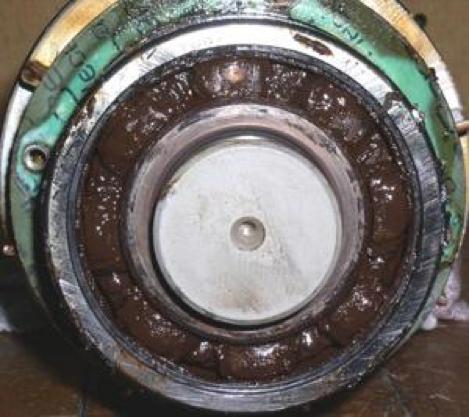 Un control defectuoso de las condiciones tribológicas en el equipamiento crítico.png