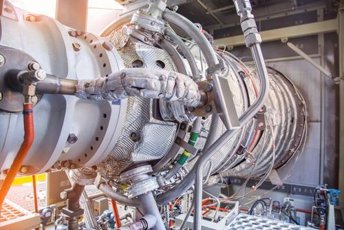 Turbina_de_Gas