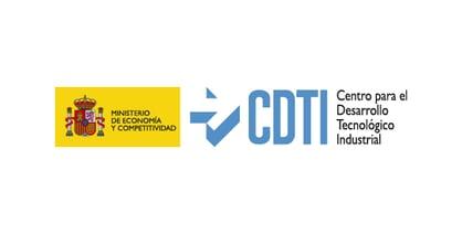 logo-vector-cdti