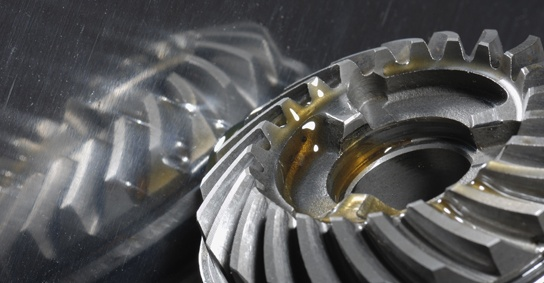 How can tribology help extend critical machinery service life?