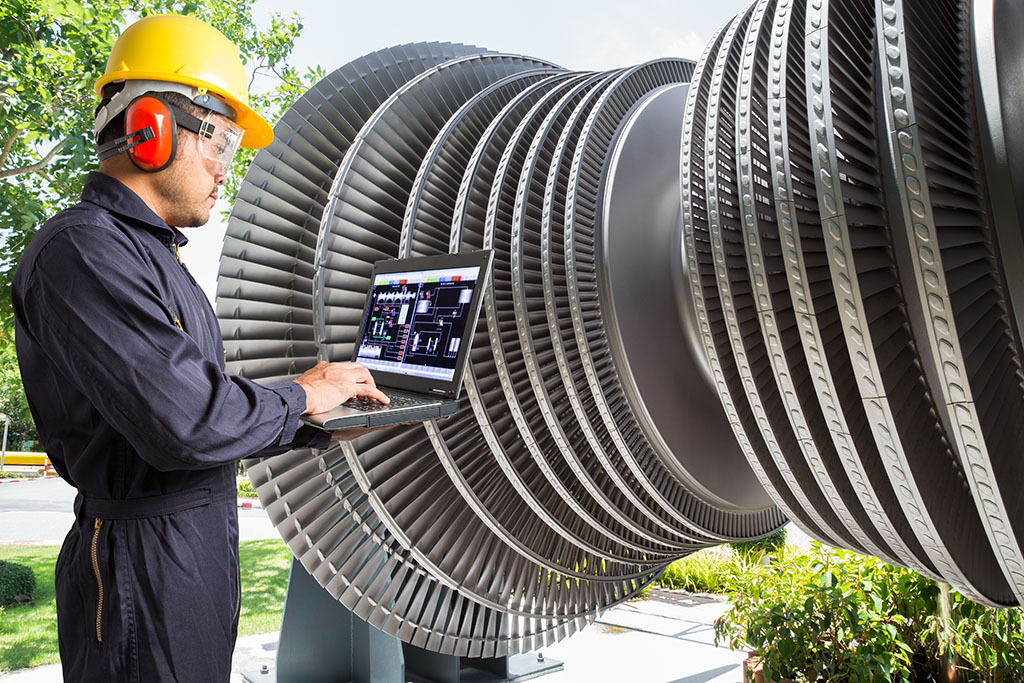 Turbina_Operario